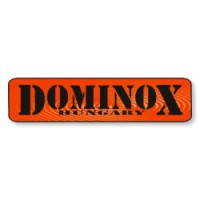 Dominox Hungary Kft.